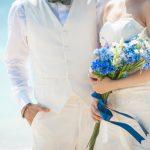 【結婚相談所】婚活応援サービス「スマリッジ」とは