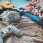 夫婦・カップルで楽しめる!Switchのおすすめゲームソフト